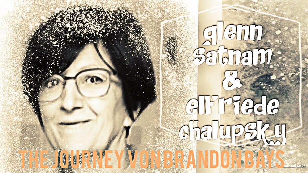 Elfriede Chalupsky