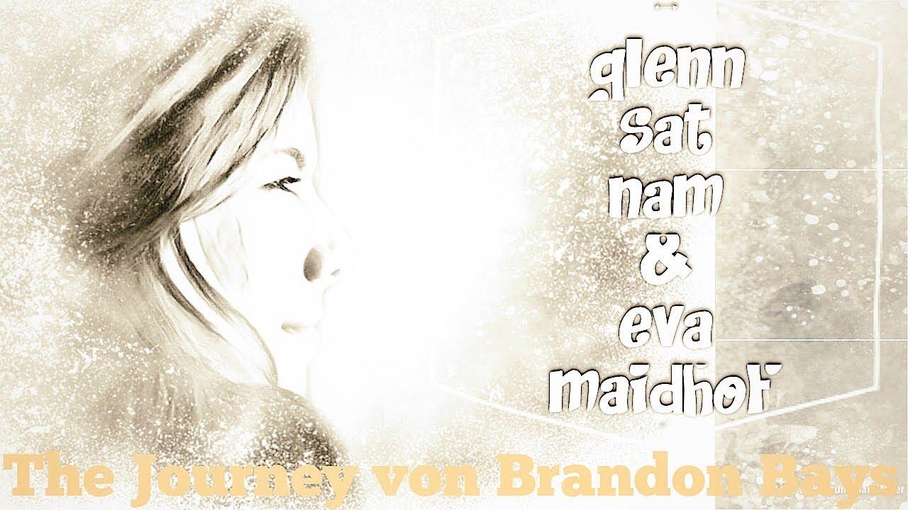 Eva Maidhof 1