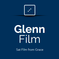 Glenn Filmproduktion